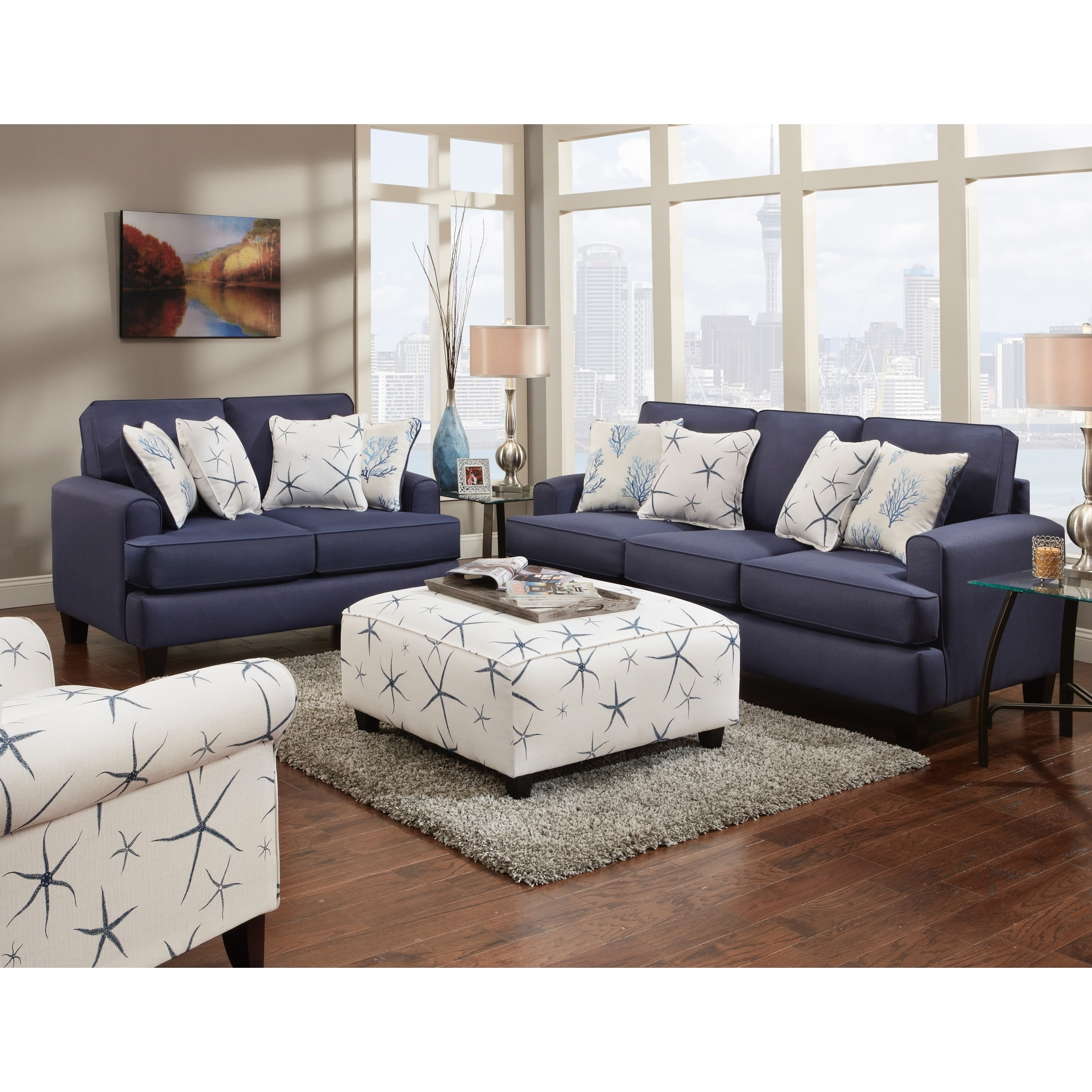 Shop For 2604 Stoked Cadet Queen Sleep Sofa Get Free Shipping On Everything At Overstock Your Online Furniture Outlet Store Get 5 In Rewards With Club O 25429540