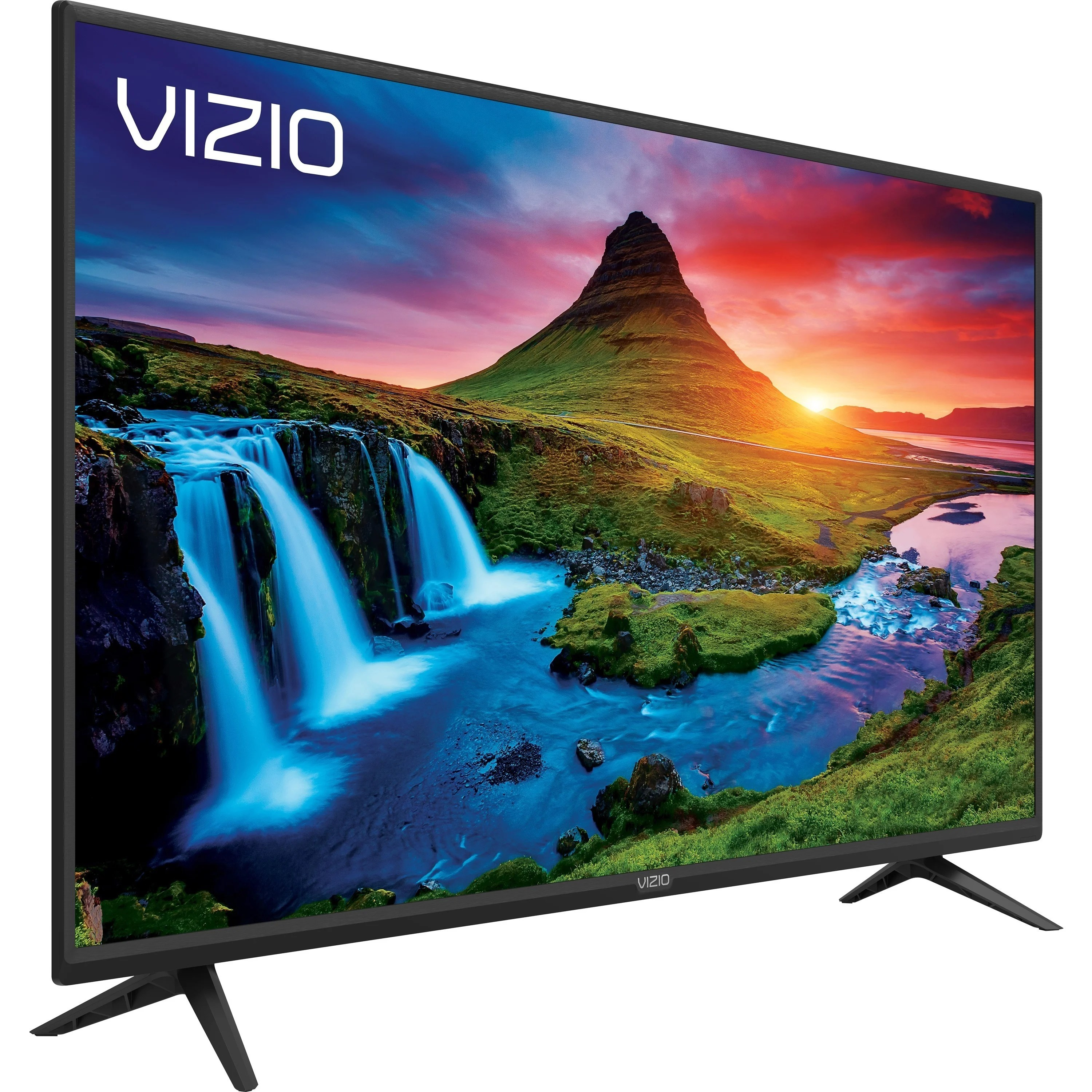 40 Inch Smart Tv Deals Details About 40 Inch Smart Tv Flat Screen Vizio 40inch 40in Visio 40 Inch Led Hd Big Freeship