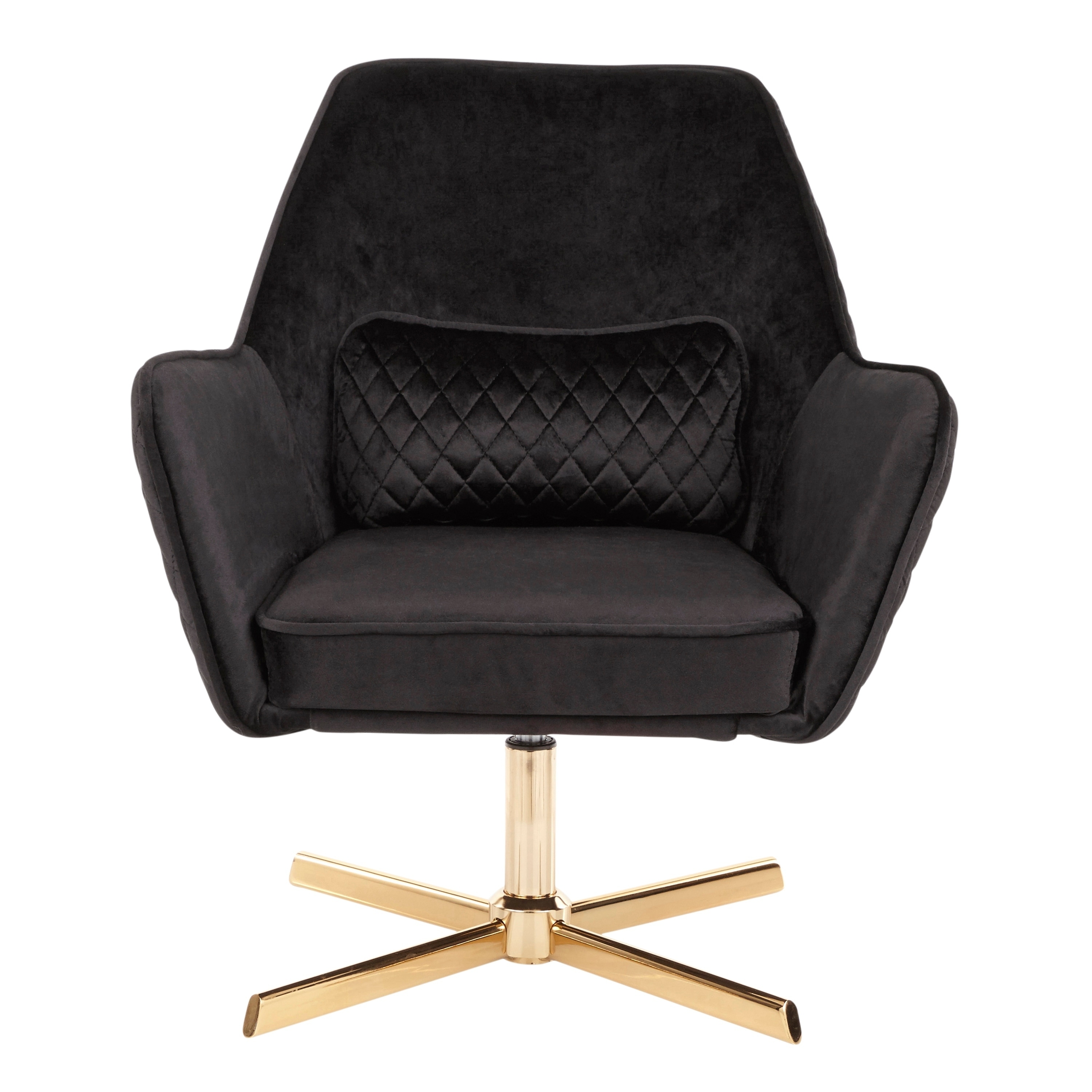 Divano Jesse Le Club Buy Velvet Swivel Living Room Chairs Online At Overstock Our