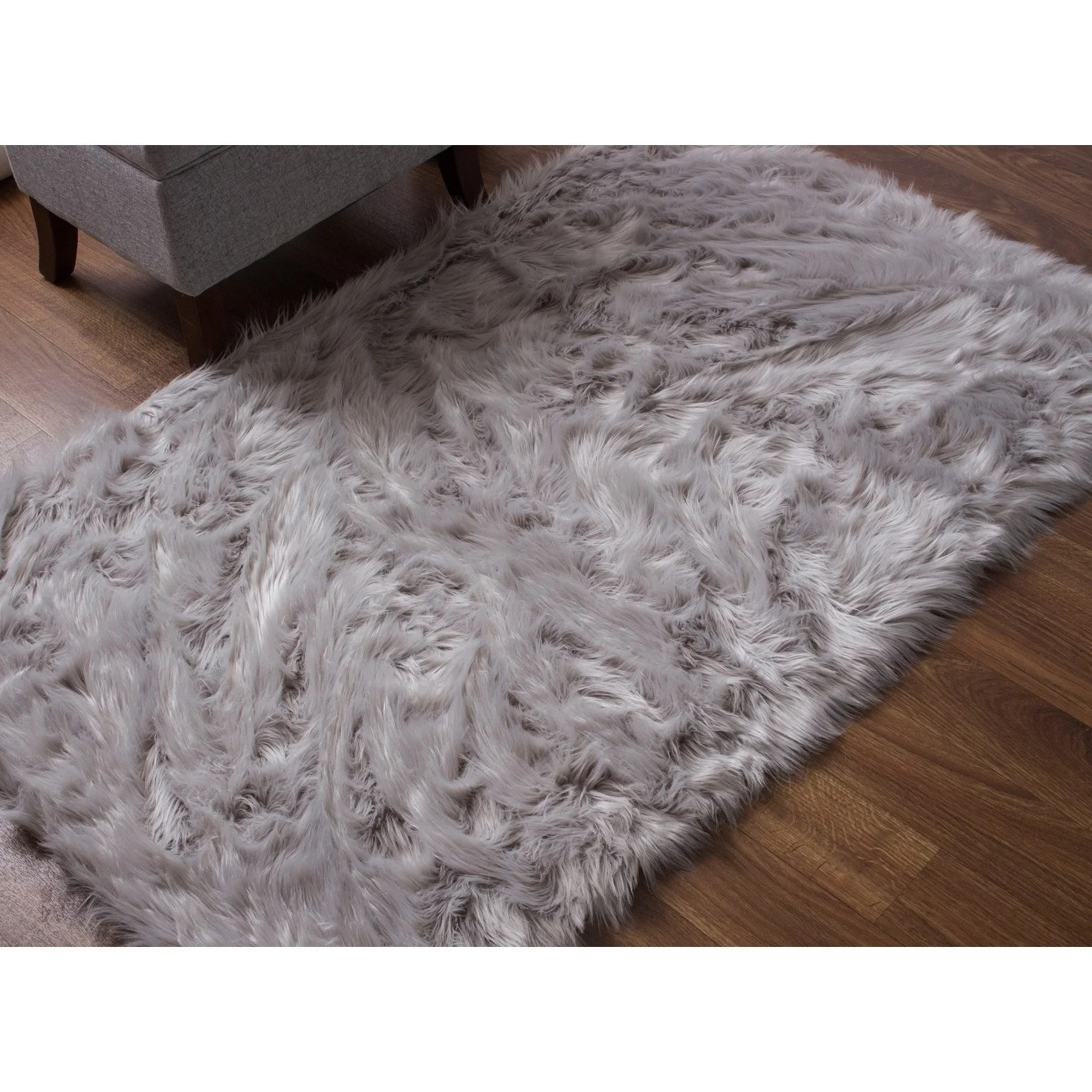 Garage Carpet Australia Buy Non Slip Area Rugs Online At Overstock Our Best Rugs Deals