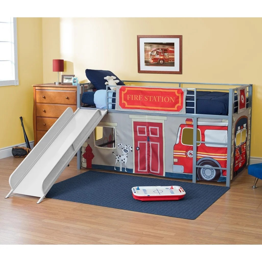 Cheap Kids Beds Online Buy Loft Bed Kids Toddler Beds Online At Overstock Our Best