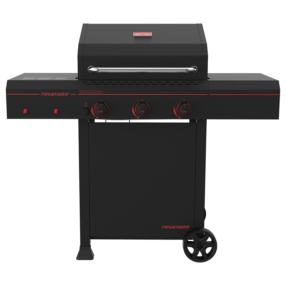 Barbecue Gaz Promotion Grills Outdoor Cooking Shop Our Best Garden Patio Deals