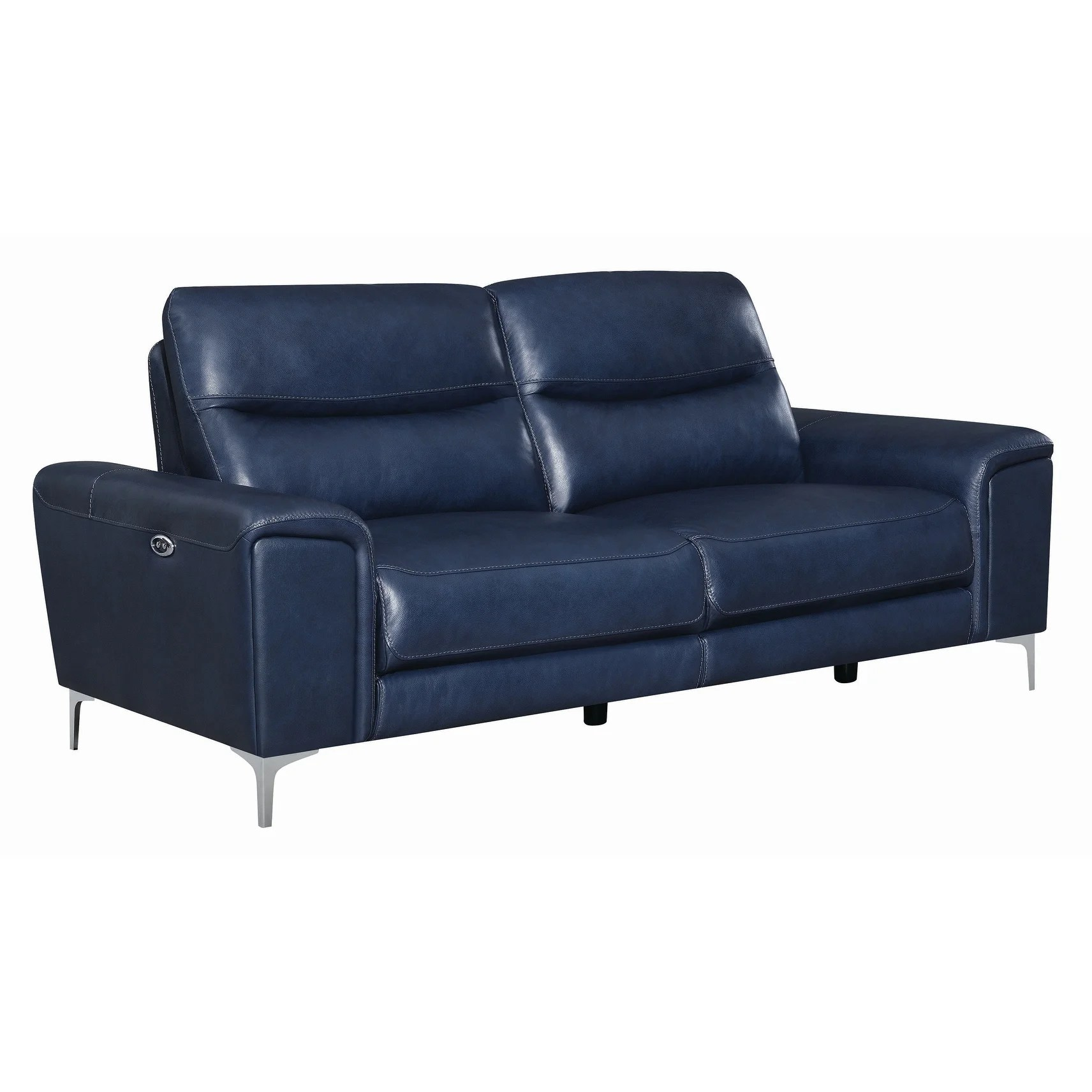 Sofa Legs Ss Buy Stainless Steel Sofas Couches Online At Overstock Our Best
