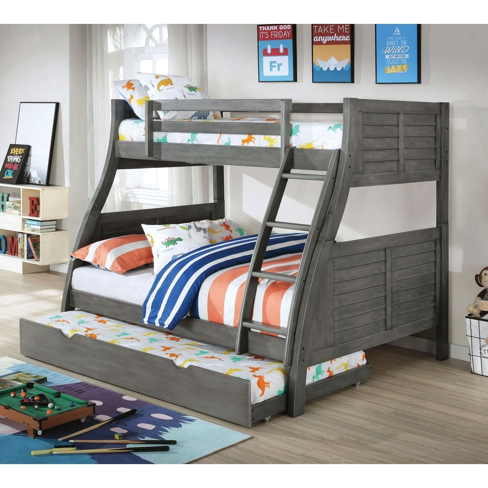 Buy Kids Bedroom Furniture Online Online Shopping For Women Men Kids Fashion Lifestyle Free Delivery Returns