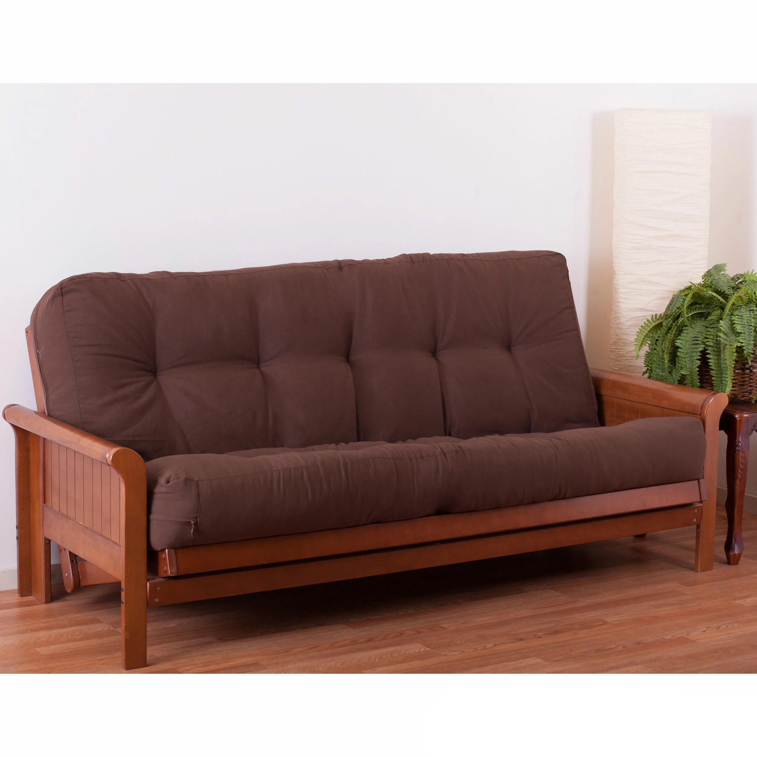 Buy Sofa Bed Online Buy Futons Online At Overstock Our Best Living Room Furniture Deals