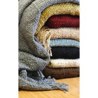 decorative throws - 28 images - bedford cottage kennebunk ...