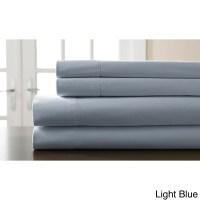 Sofa Bed Sheet Set Dreamz Sofa Bed Sheet Set Sam S Club ...
