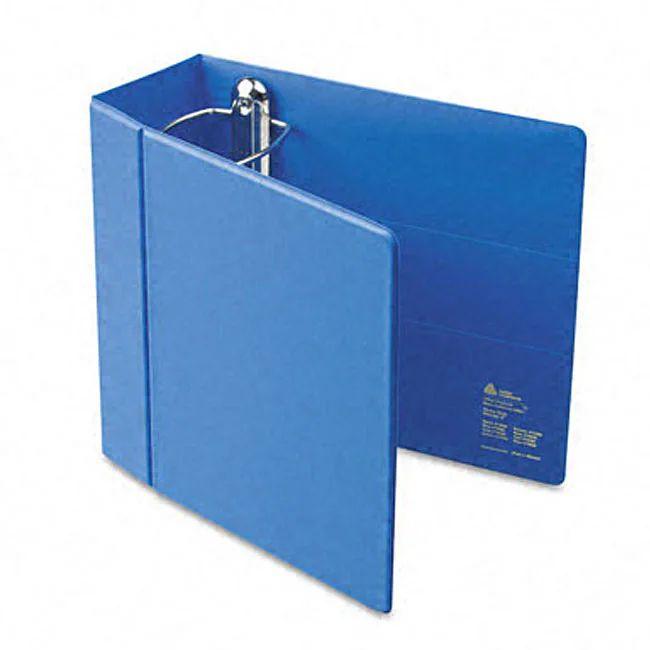 avery 3 inch binder