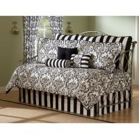 Shop Arbor Daybed 10-piece Comforter Set - Free Shipping ...