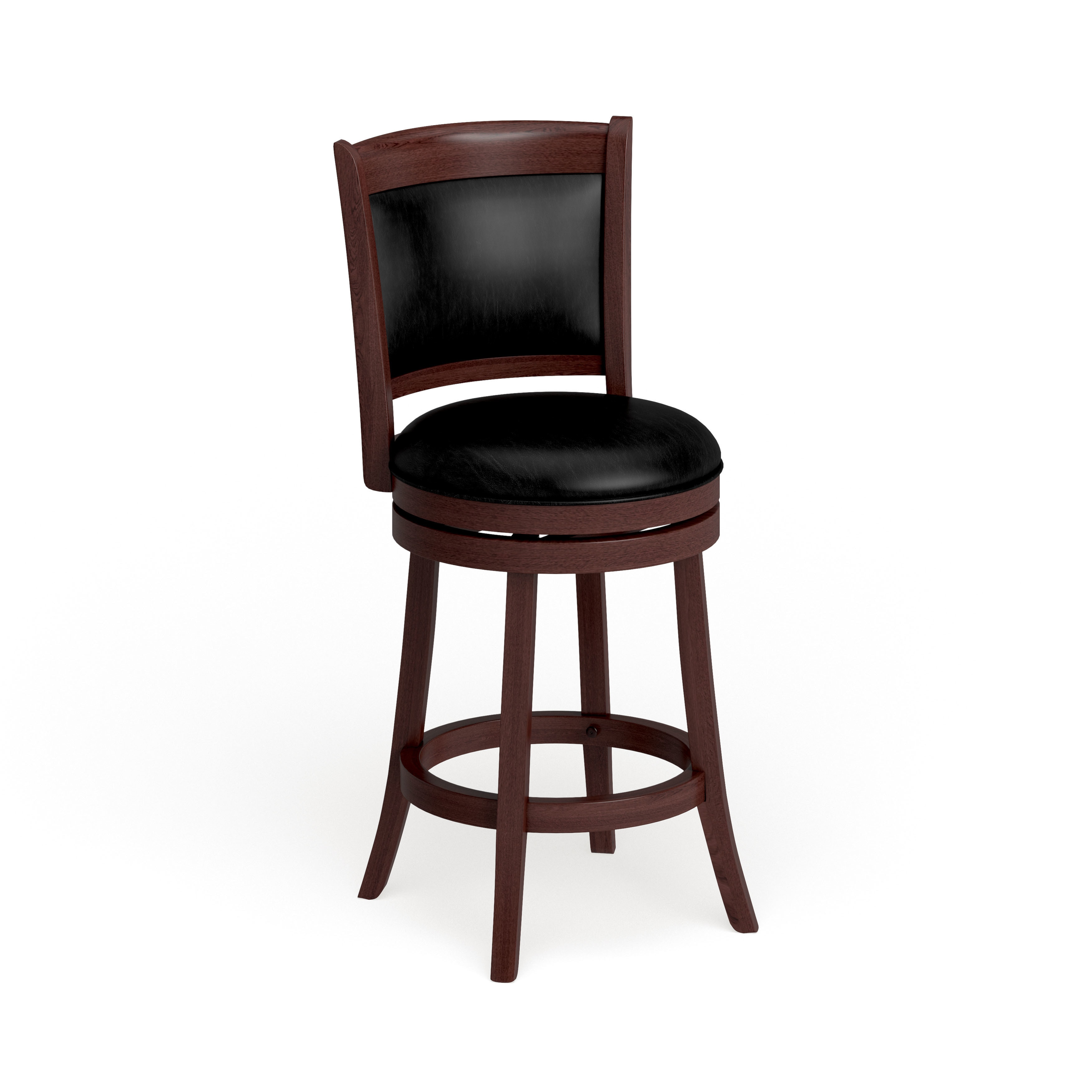 Bar Stools For Sale Buy Counter Bar Stools Online At Overstock Our Best Dining