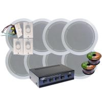 Ceiling speakers - deals on 1001 Blocks