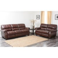 Home Decorating Pictures : Sofa And Loveseat