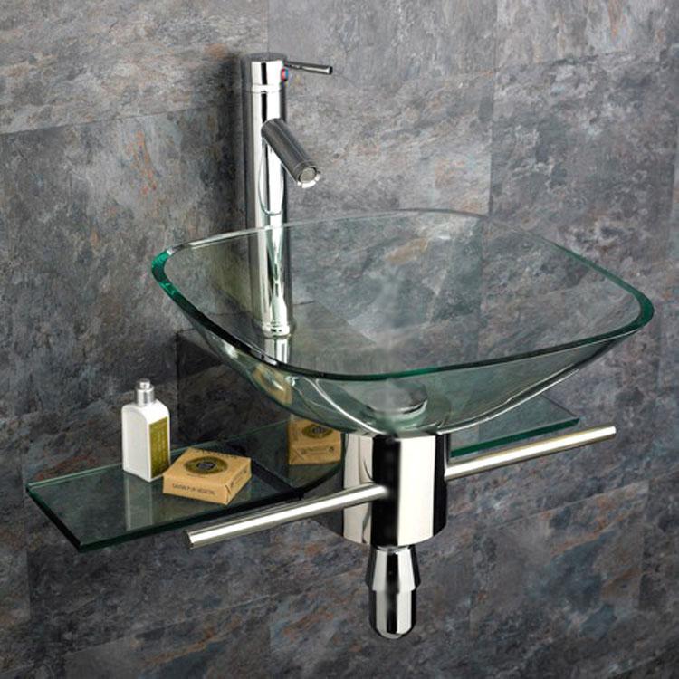 Bathroom Vanity Vessel Sink Combo bathroom vanity vessel sink combo