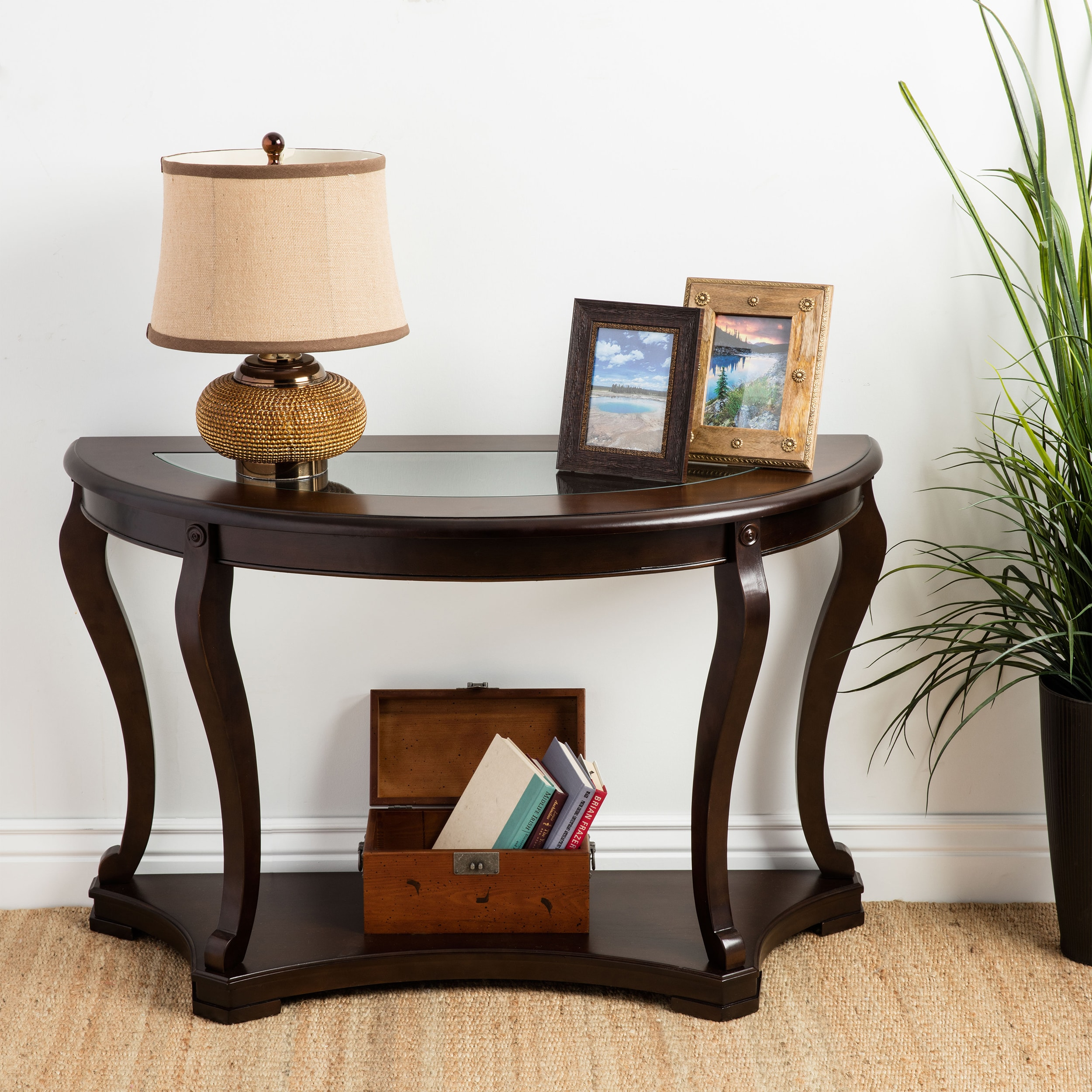 Garden Grove Sofa Buy Coffee Console Sofa And End Tables Online At Overstock