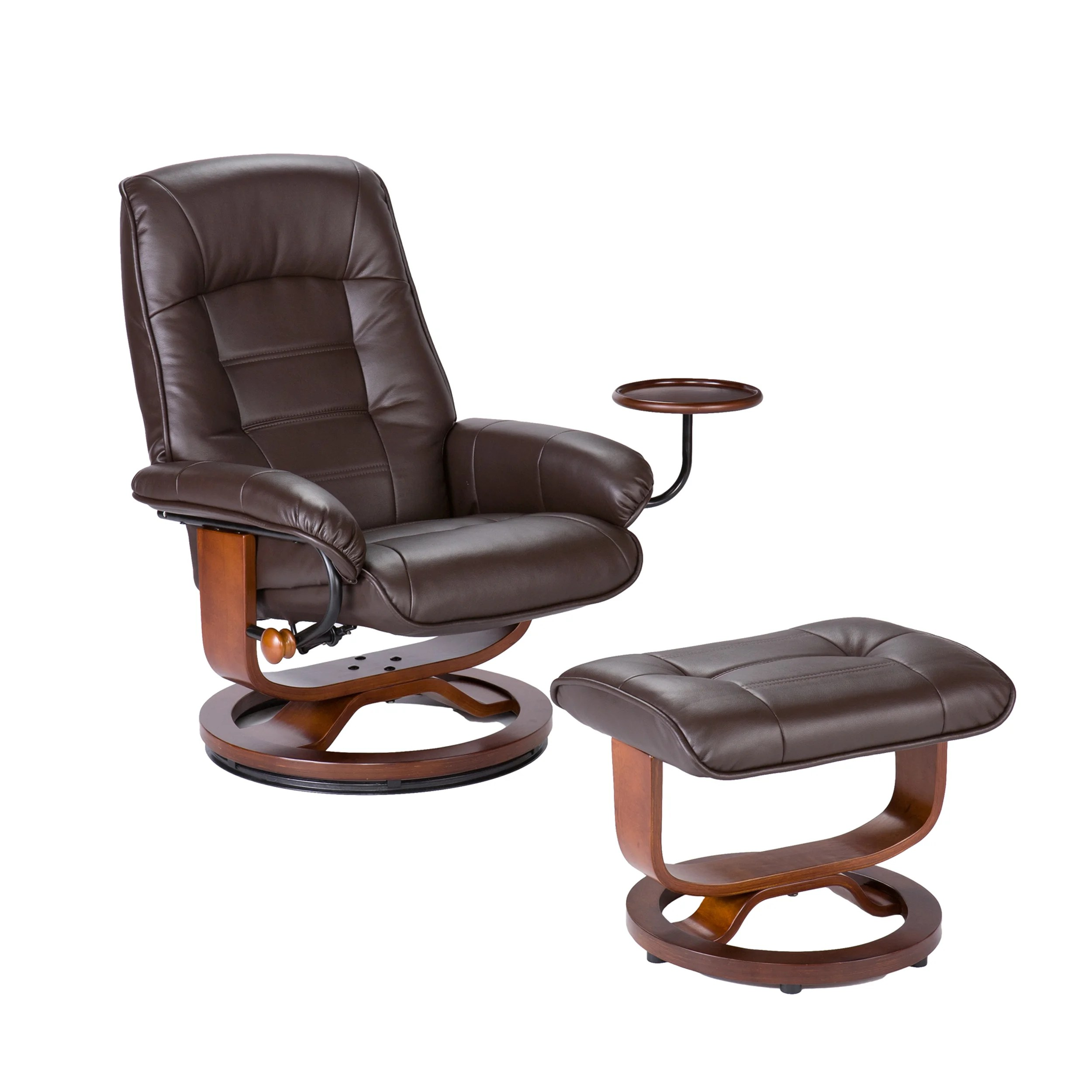Stressless Magic Signature Sessel Stressless Chair Knock Off Home Design Ideas