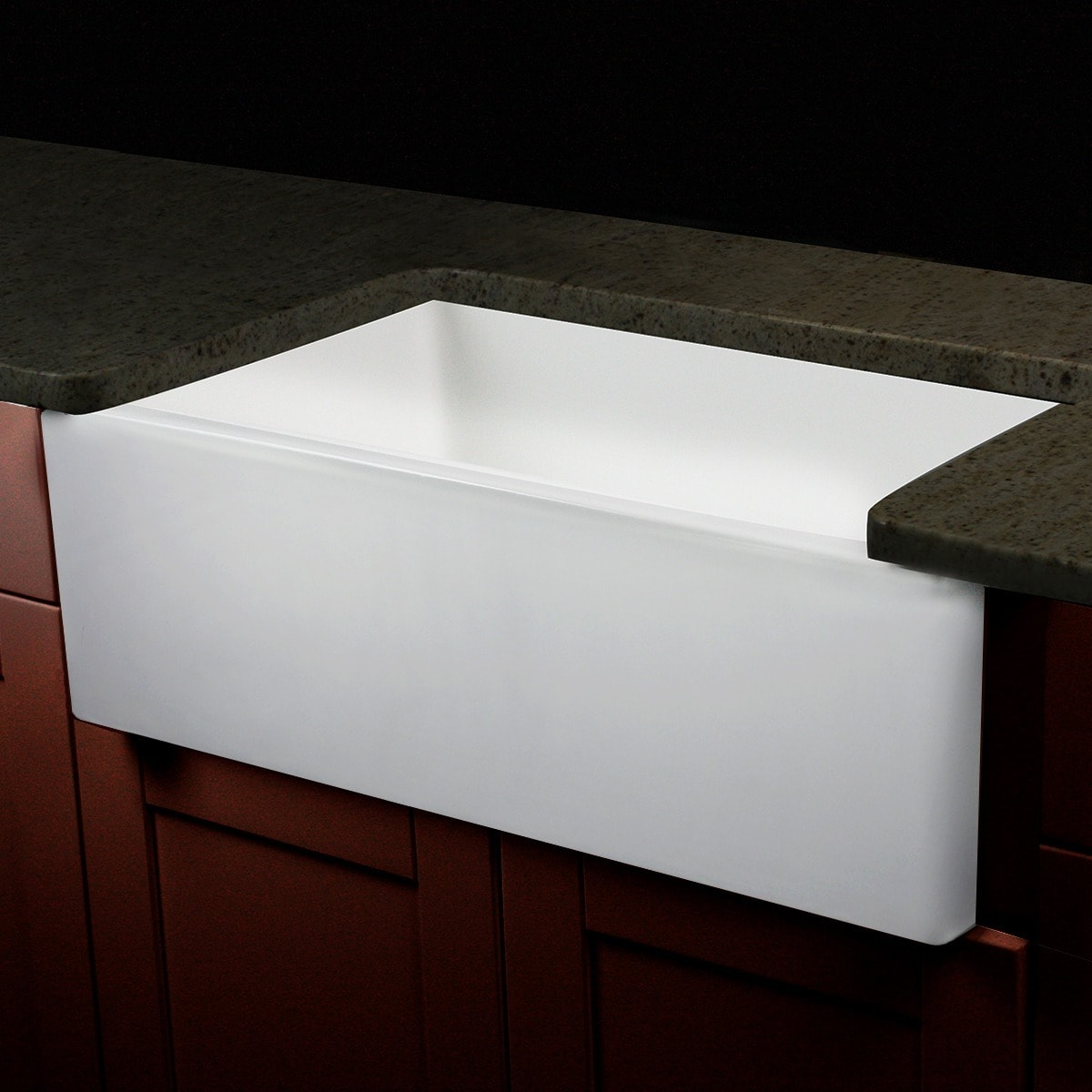 Overstock Farmhouse Sink Subscribe To Responses To This Question