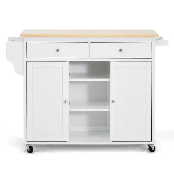 meryland white modern kitchen island cart furniture pieces shipped furniture online kitchen cabinets online