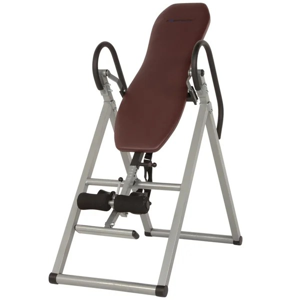 Shop Exerpeutic Stretch 300 Inversion Table Free