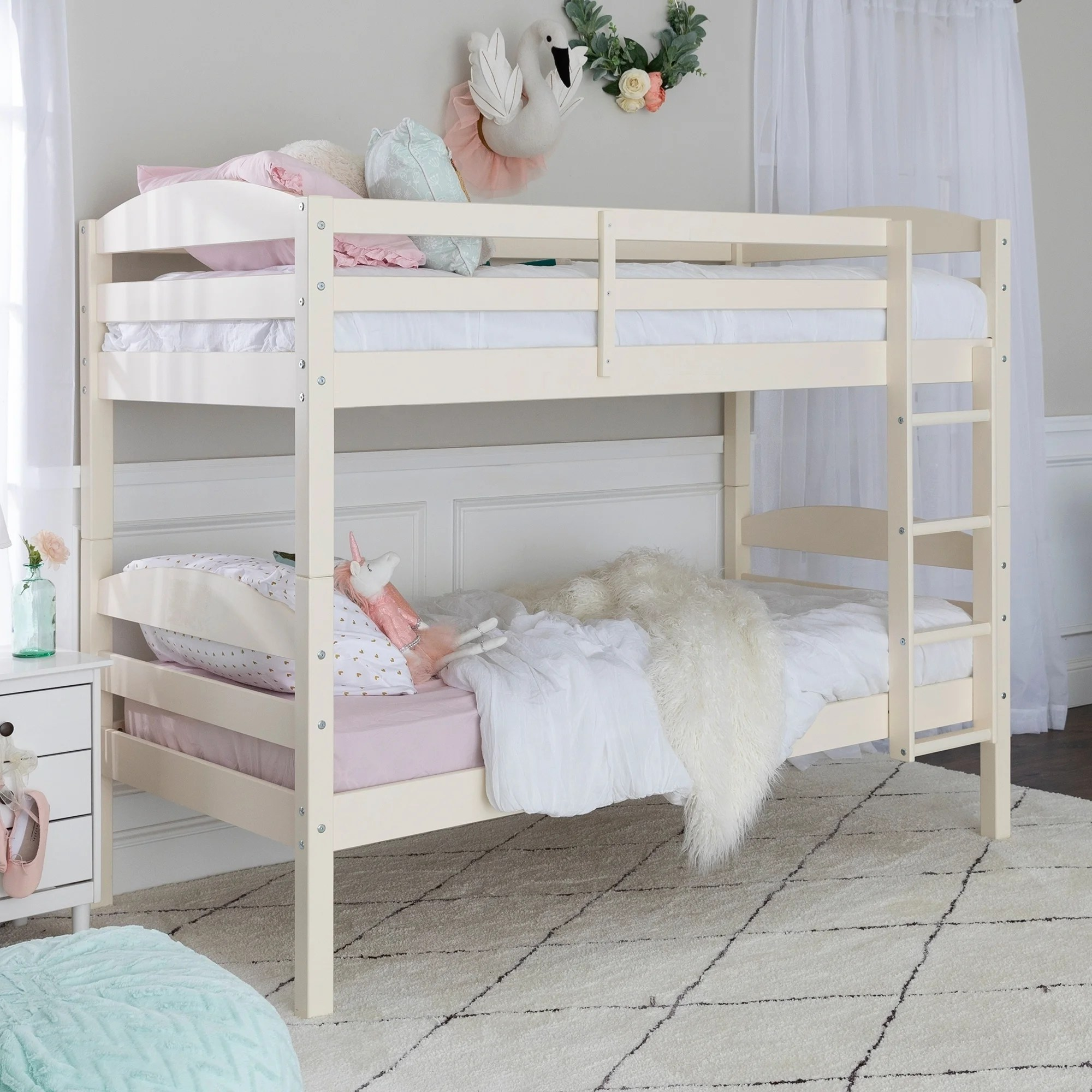 Best Boys Beds Buy Bunk Bed Kids Toddler Beds Online At Overstock Our Best