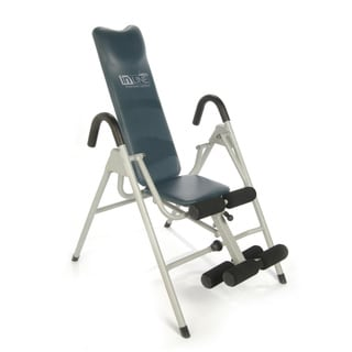 Teeter Hang Ups Ep 550 Inversion Table Overstock