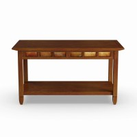 Buy Coffee, Console, Sofa & End Tables Online at Overstock ...