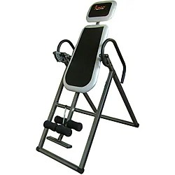 Shop Sunny Health Fitness Deluxe Inversion Table Free