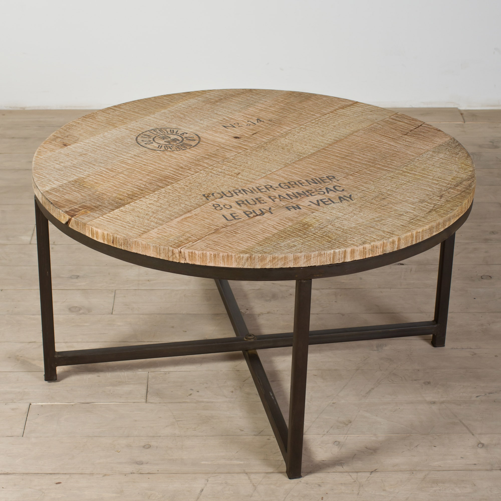 Living Room Tables Online India