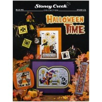 Shop Stoney Creek-Halloween Time - Free Shipping On Orders ...