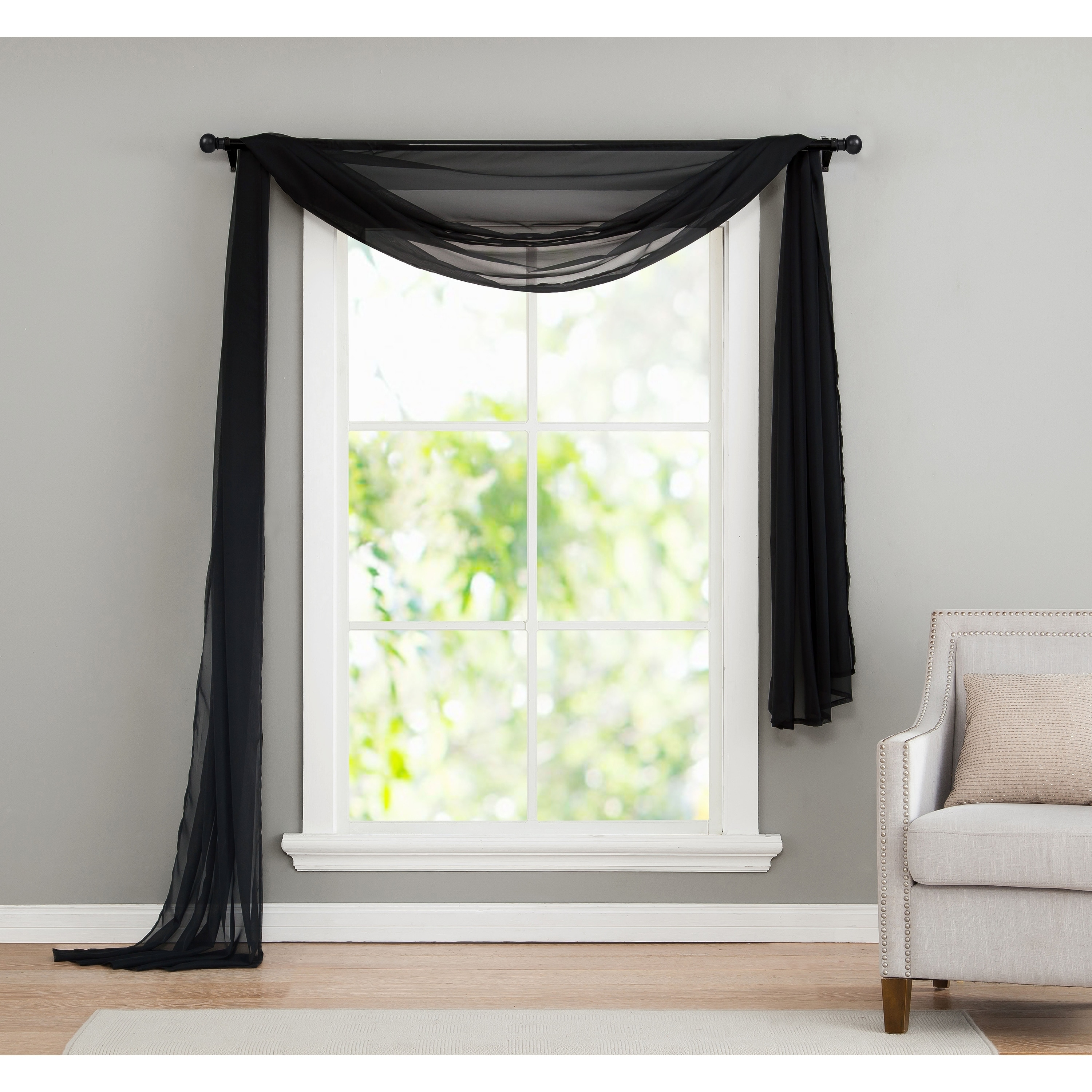 Where Can I Buy Cheap Curtains Buy Valances Online At Overstock Our Best Window Treatments Deals