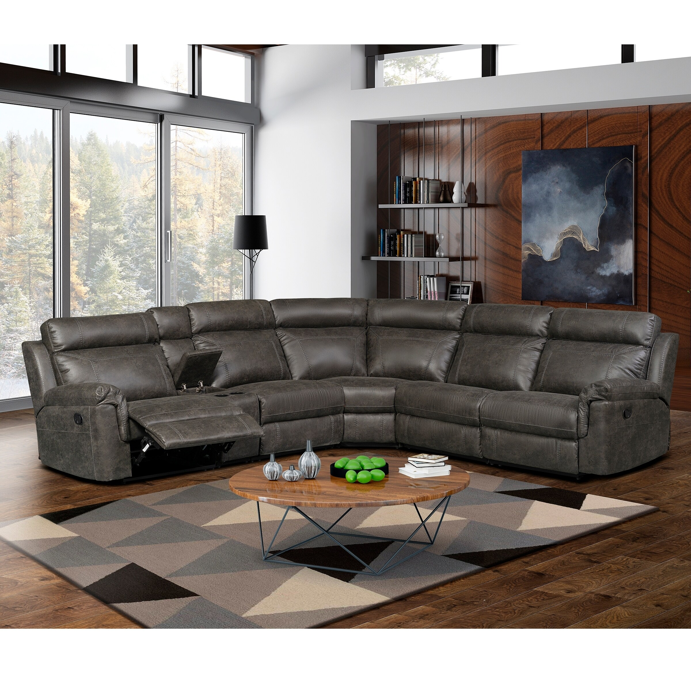 Sofa L 2 X 2 Buy Sectional Sofas Online At Overstock Our Best Living Room