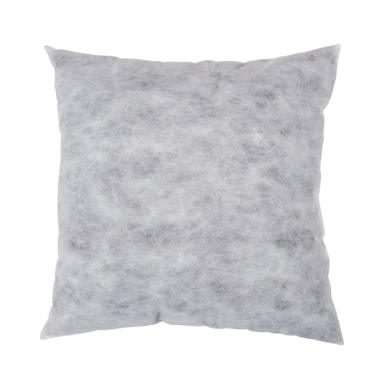 Size 24 X 24 Throw Pillows Shop The Best Deals For Apr 2017