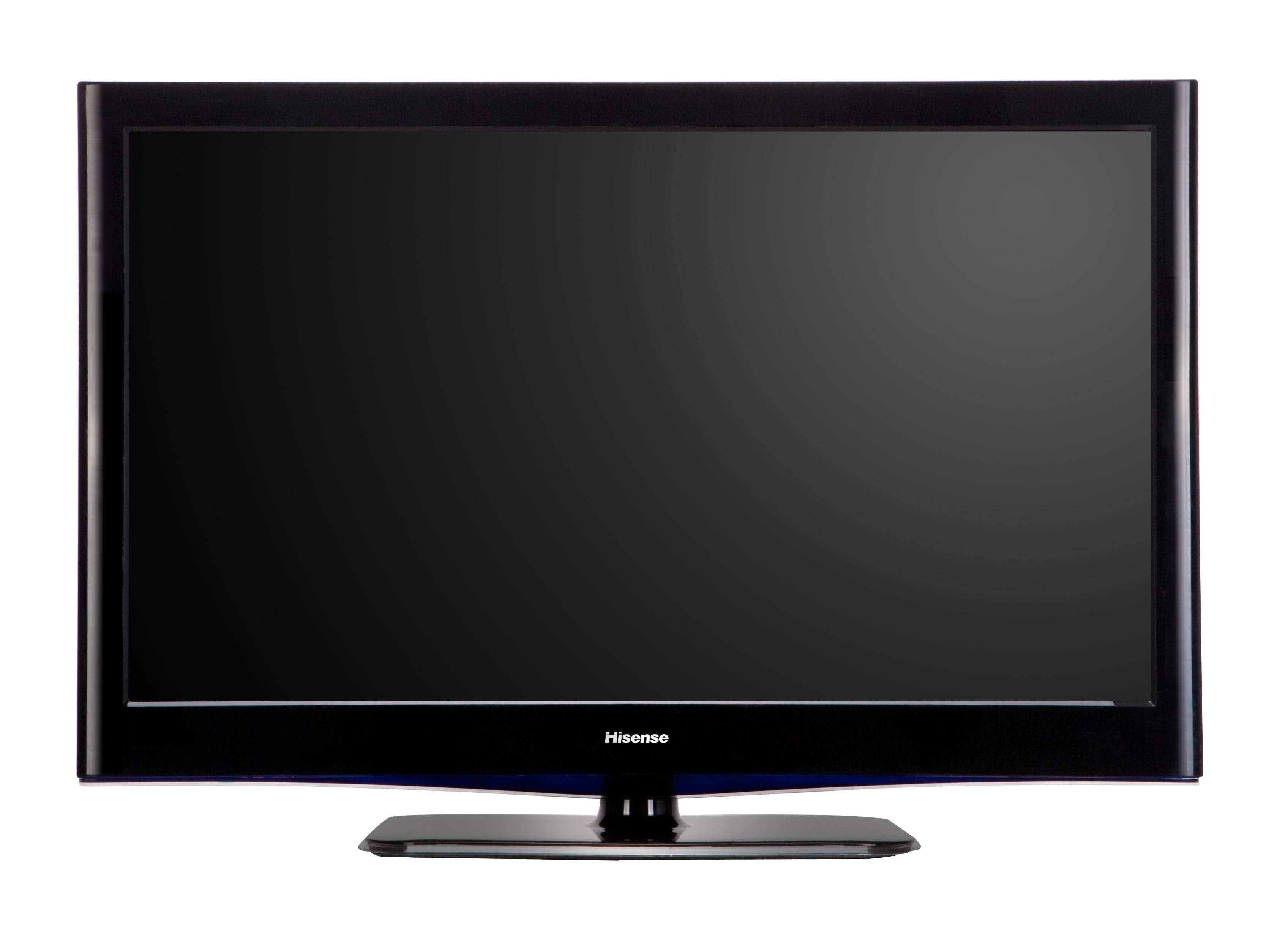 24 Im Tv Hisense Ltdn24v86us 24 Inch 1080p Lcd Tv Refurbished