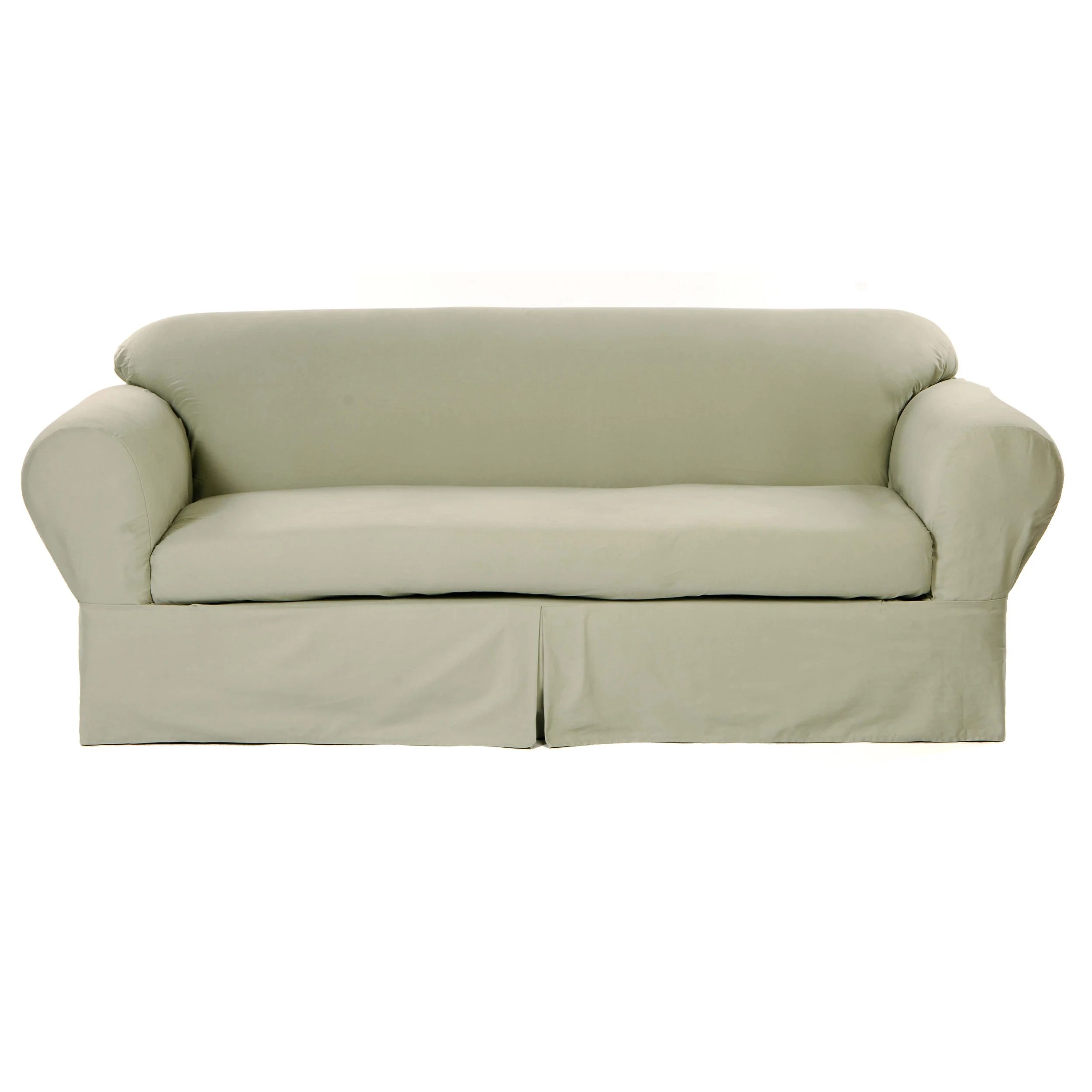 Seats En Sofa Arnhem Buy Cotton Sofa Couch Slipcovers Online At Overstock Our Best