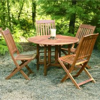 I need a great patio set - The Caf - Square Wheels Cycling