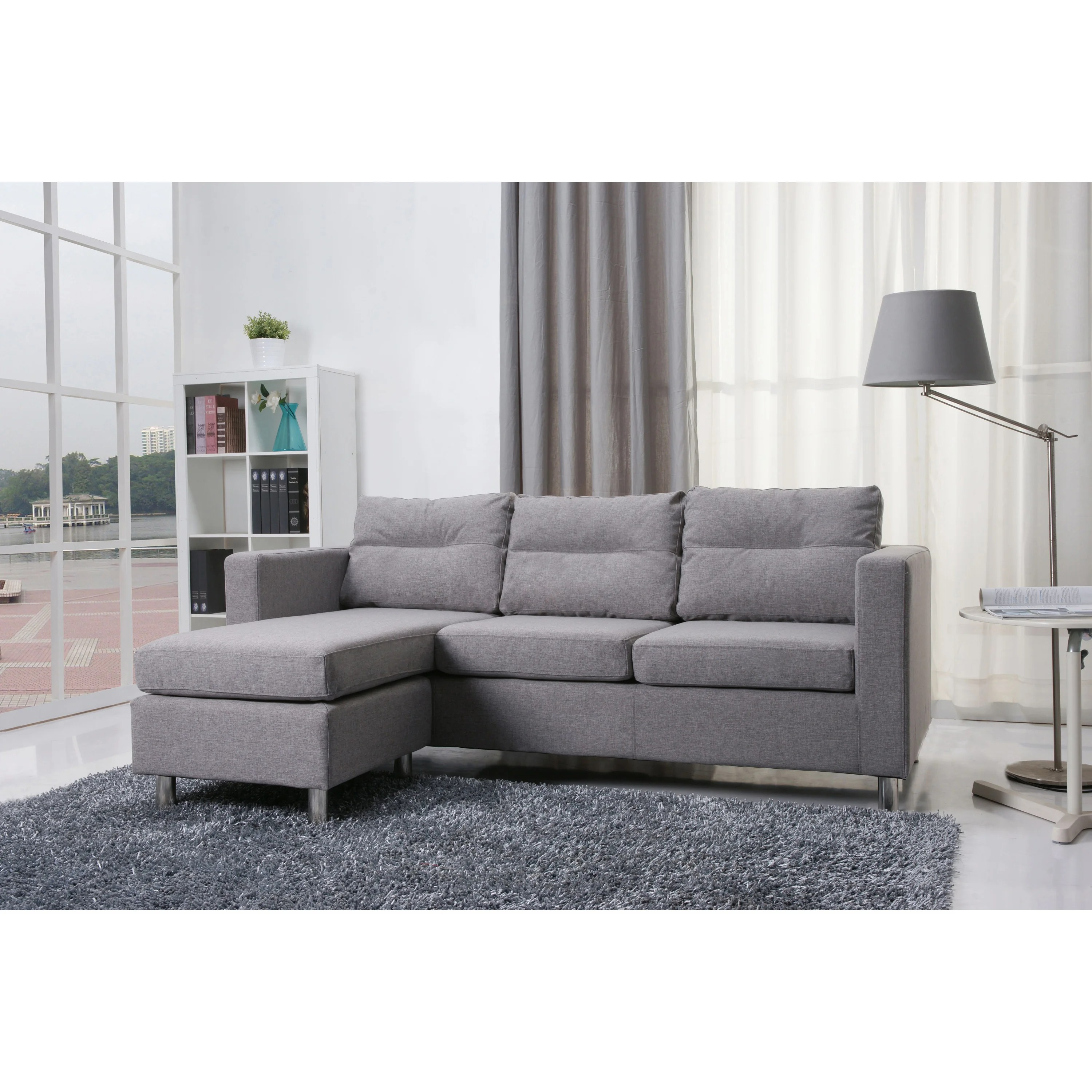 Newton Sofa Chaise Jcpenney