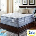 Serta-Perfect-Sleeper-Elite-Pleasant-Night-Super-Pillowtop-Split-Queen-size-Mattress-and-Foundation-Set-T15326823B  %Image Name