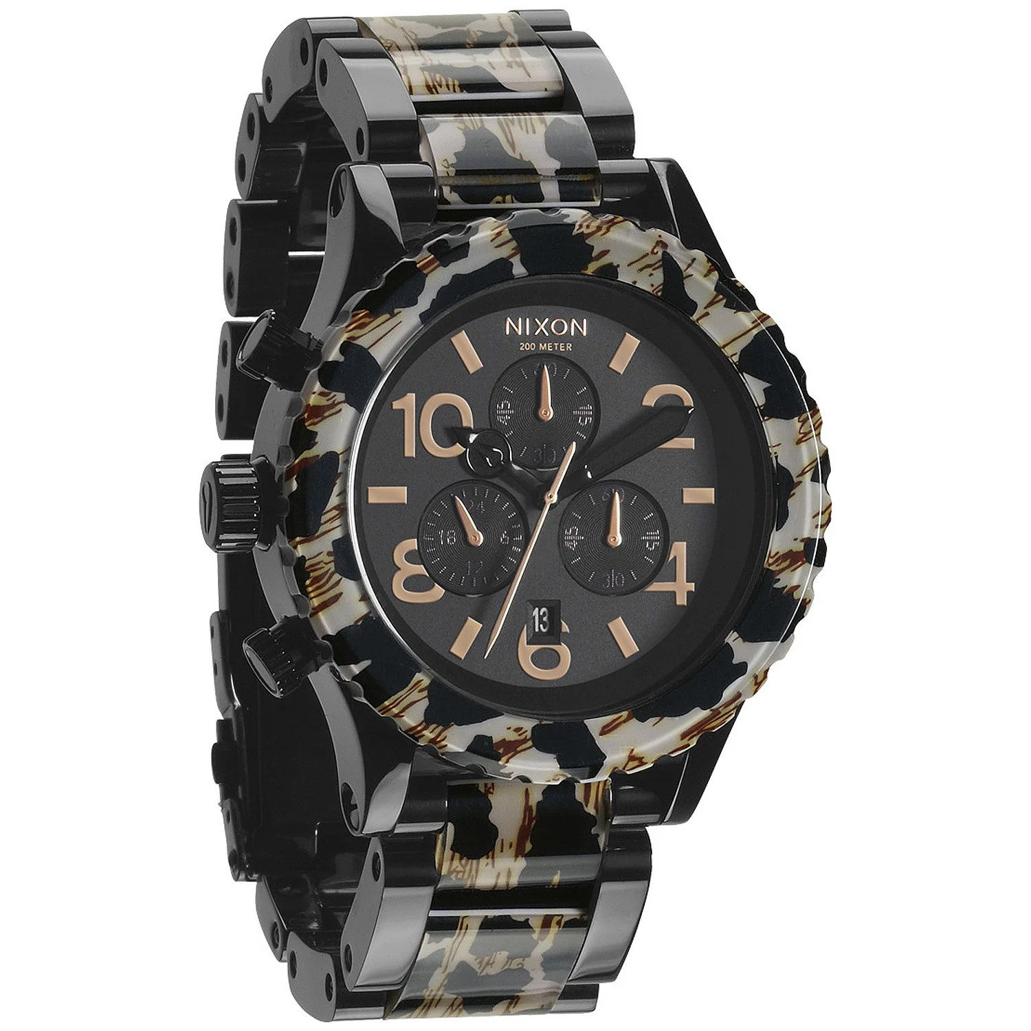 Nixon Watches Divers Nixon Watches Shop Our Best Jewelry Watches Deals