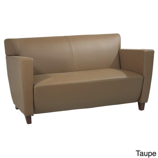 Furniture Legs Home Depot Canada leather sofa and chair seats | furniture legs home depot canada