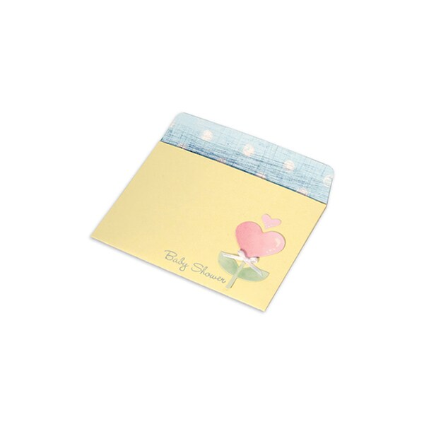 Shop Sizzix Envelope A2 Bigz XL Die - Free Shipping On Orders Over
