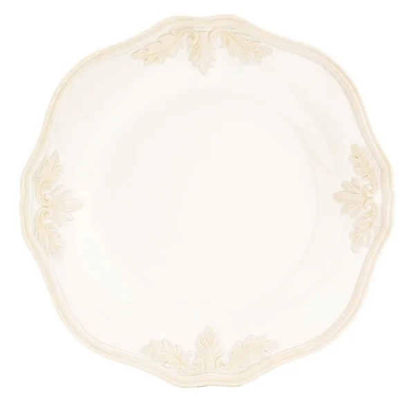 Lenox Butlers Pantry Lenox Butler's Pantry Gourmet Accent Plate - Overstock Shopping - Great Deals on Lenox Plates
