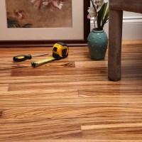Wood Flooring | Shop our Best Home Improvement Deals ...