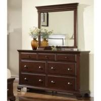 Bedroom Sets & Collections - Shop The Best Deals for Nov ...