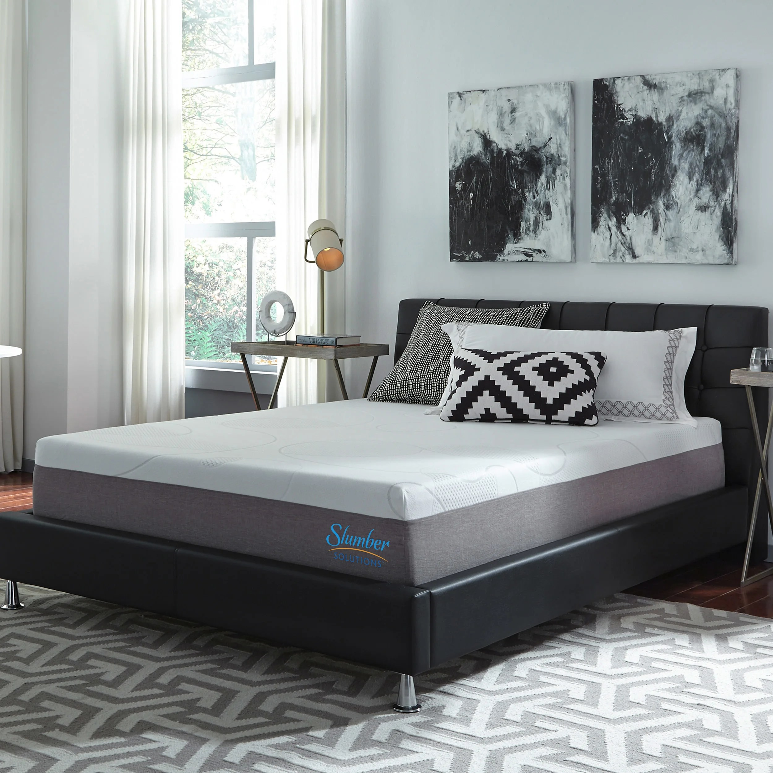 Inexpensive Full Size Mattress Buy Full Size Mattresses Online At Overstock Our Best Bedroom