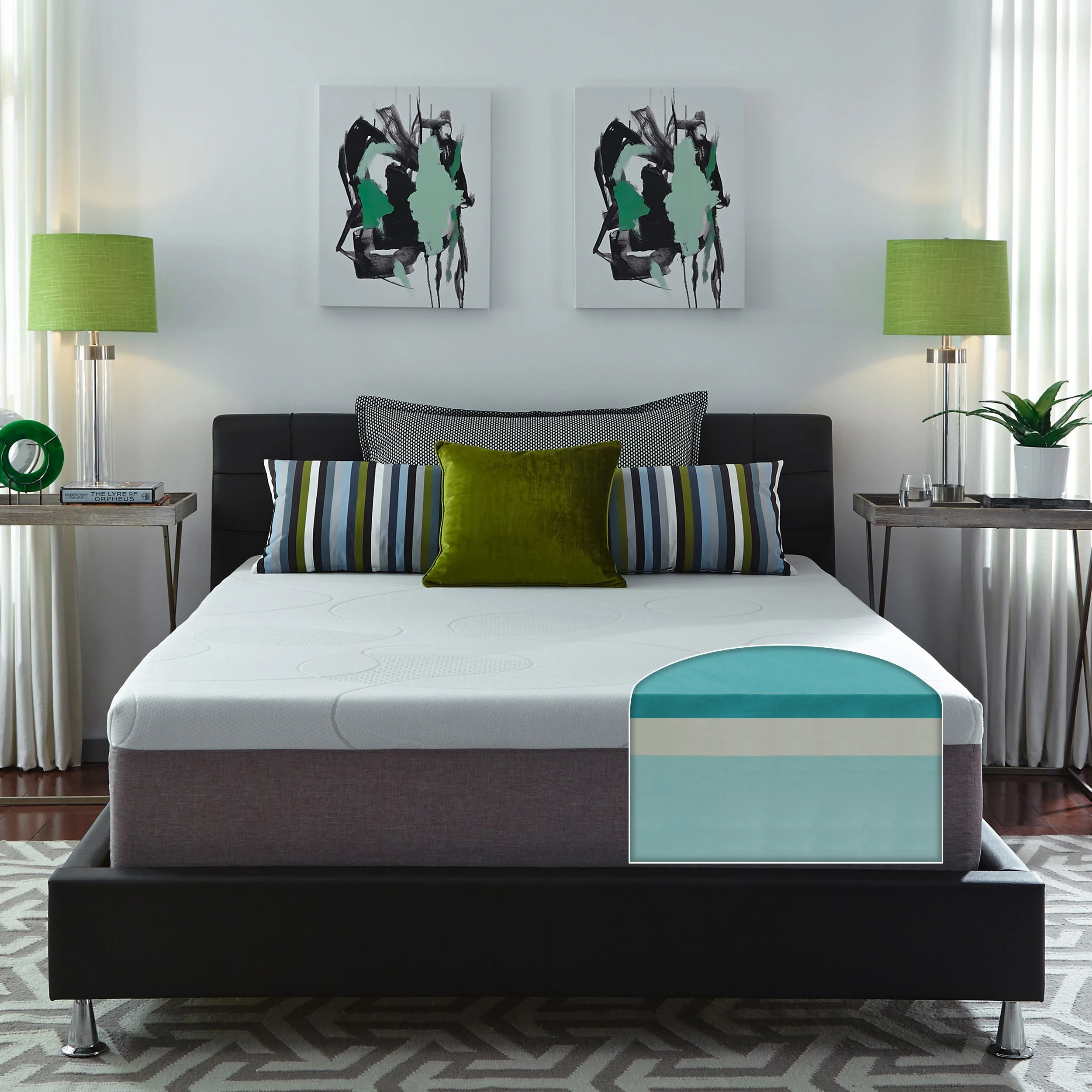 Local Bed Shops Bedroom Furniture Find Great Furniture Deals Shopping At Overstock