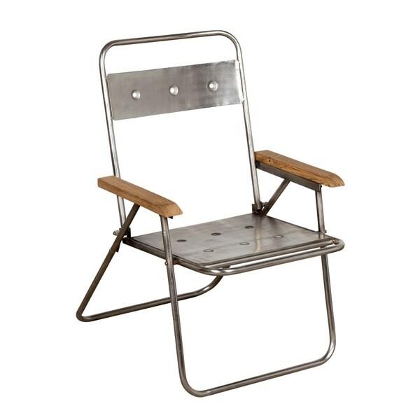 Davey Folding Chair India 15950967 Overstockcom