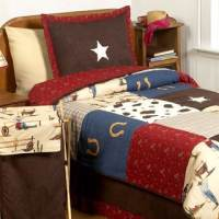 Size Queen Kids' Comforter Sets | Overstock.com: Buy Kids ...