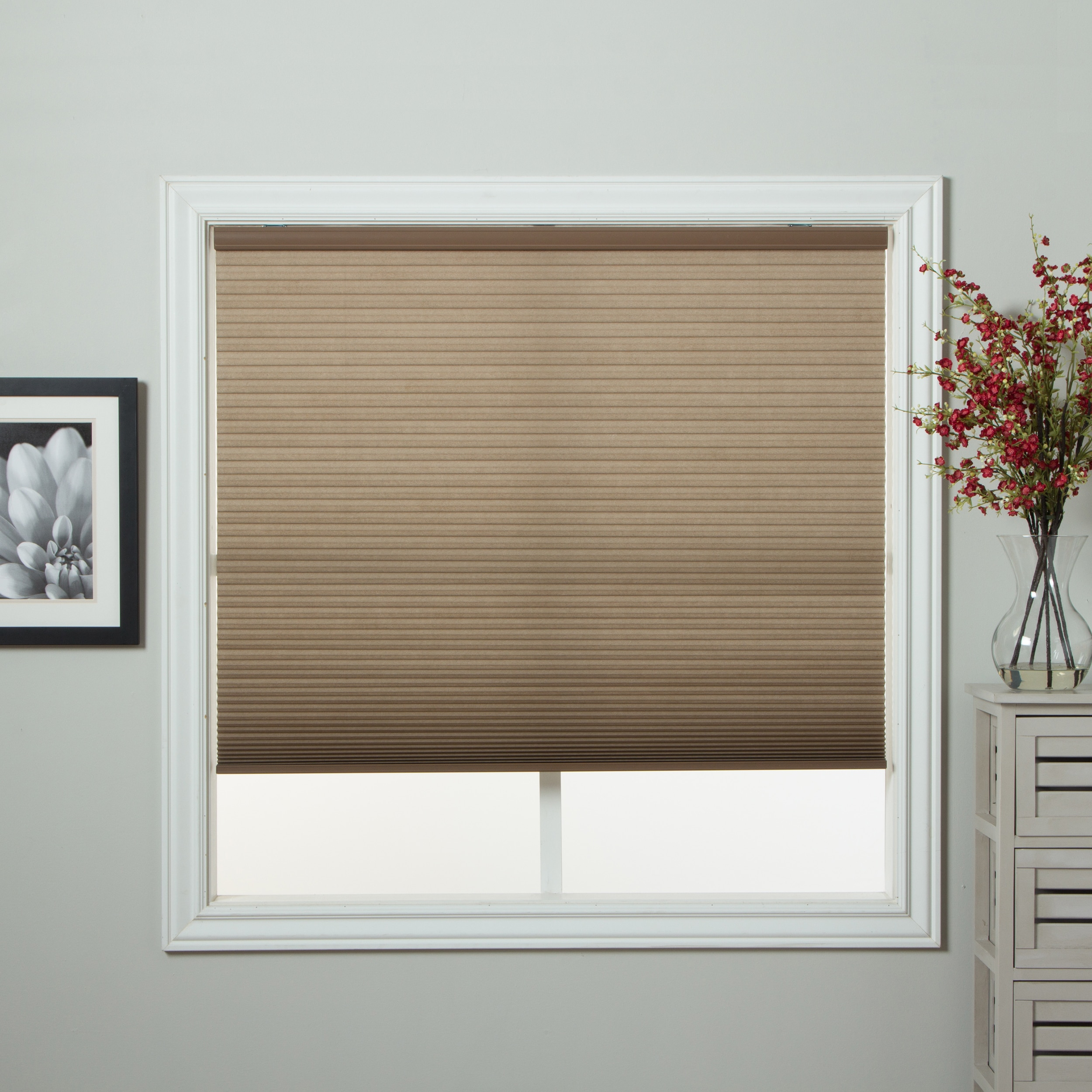 E Screen Blinds Buy Arlo Blinds Online At Overstock Our Best Window Treatments Deals