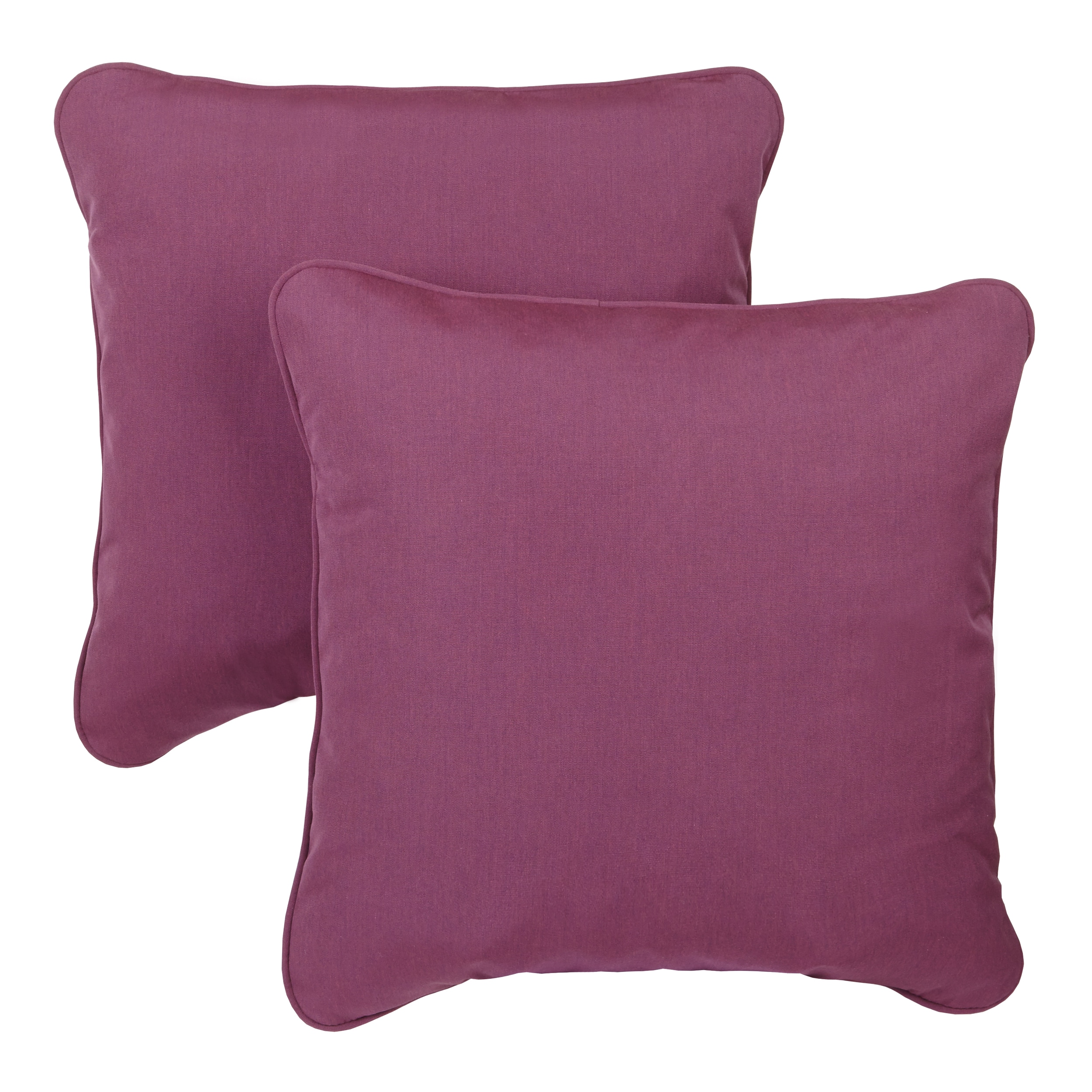 Pillows Online Buy Outdoor Cushions And Pillows Online At Overstock Our