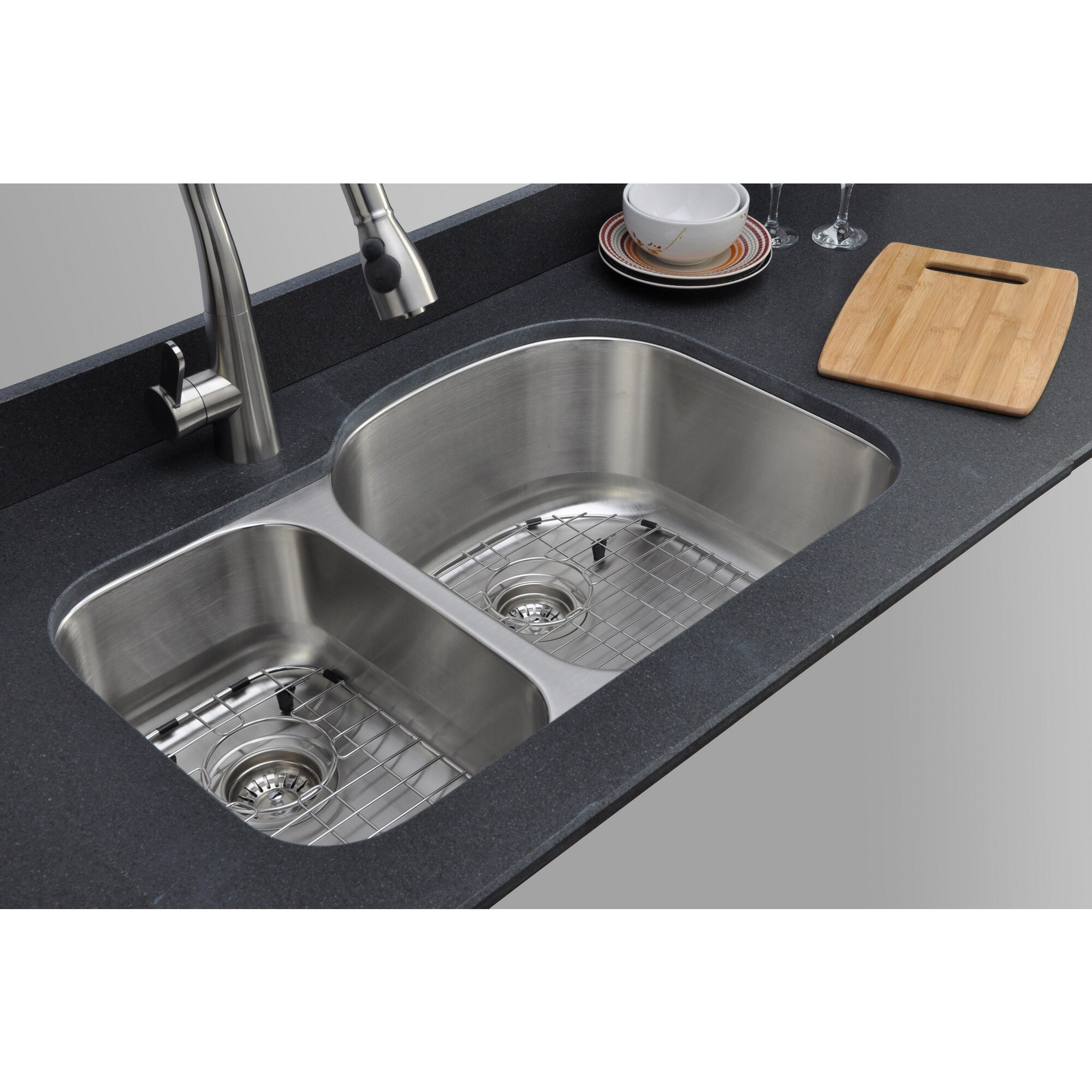 Buy Kitchen Sinks Online At Overstockcom Our Best Sinks