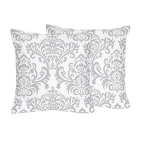 Shop Decorative Accent Throw Pillows for Sweet Jojo ...